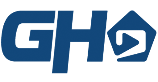 GHPAR